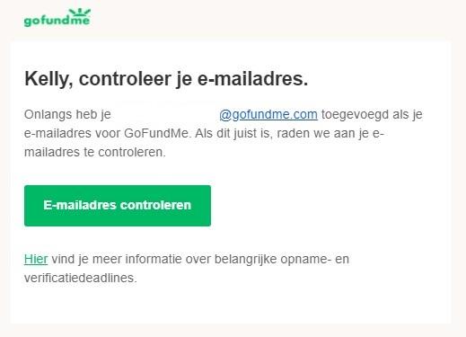 VerifyingYourEmail_en-us.jpg